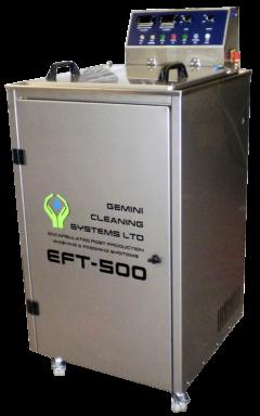 EFT 500