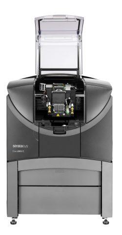 Stratasys 260 VS 3D printer