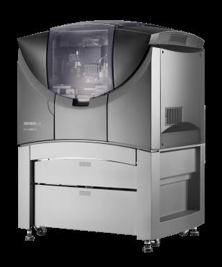 Stratasys Eden260VS 3D printer