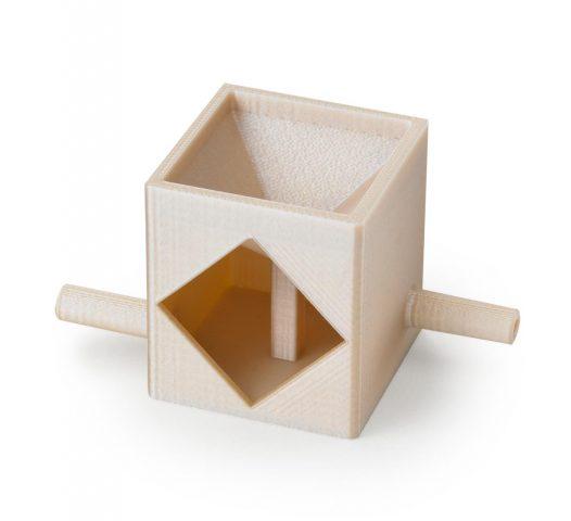 FDM AI PPSF box