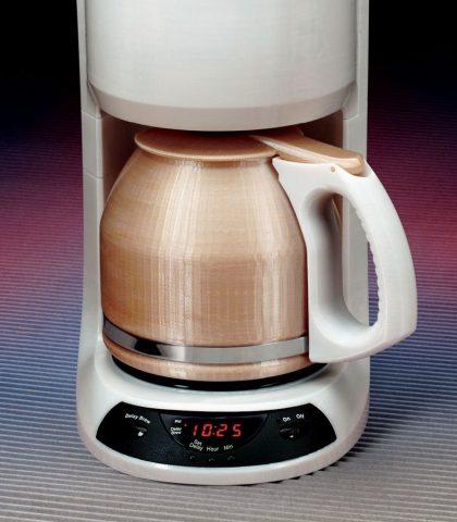 Coffee Caraffe