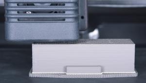 Built-Rite Tool & Die | Tri-Tech 3D