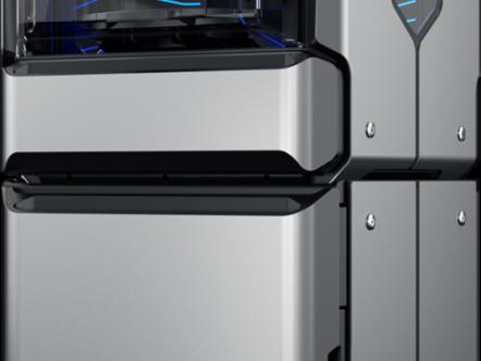 J55 Printer